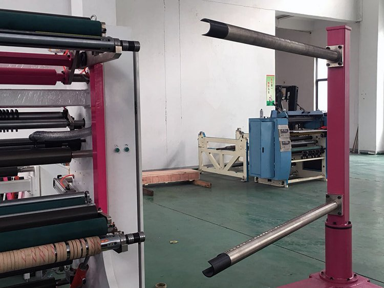 JT-SLT-1600D-Fiber Glass-Slitting-Rewinding-Machine-8