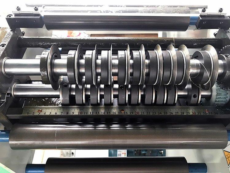 JT-SLT-320-label-slitting-machine-3