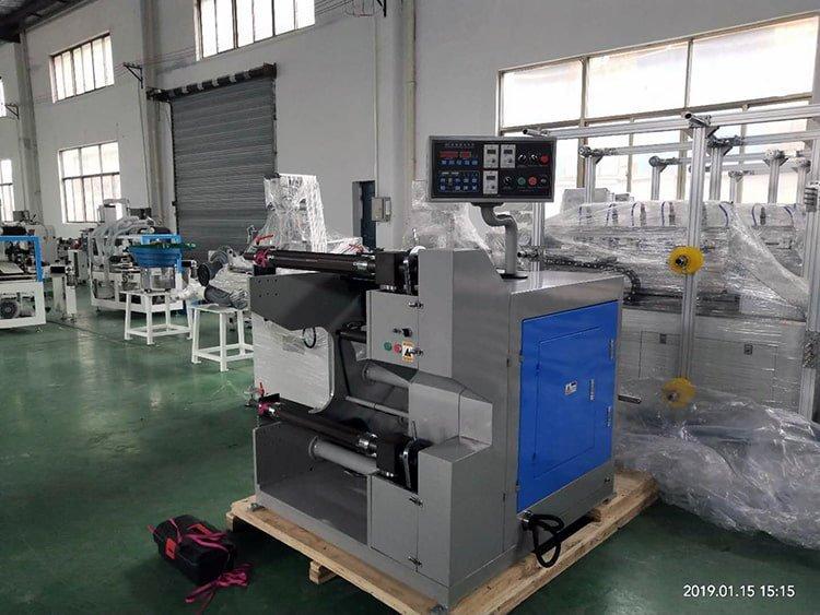 JT-SLT-550-Label-Slitting-Machine-1
