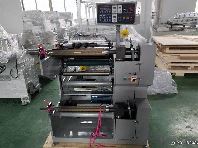 JT-SLT-550-Label-Slitting-Machine-2