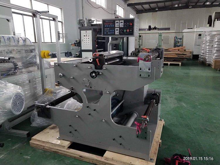 JT-SLT-550-Label-Slitting-Machine-3
