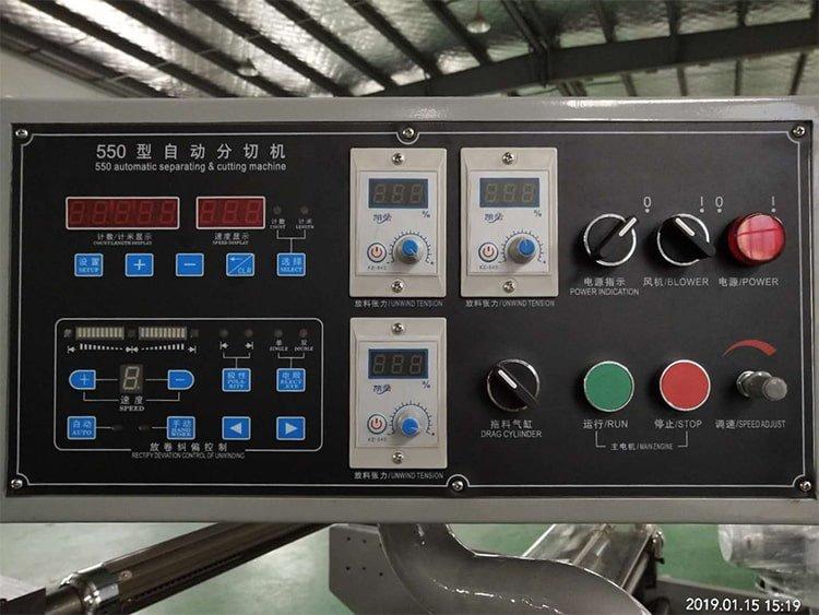 JT-SLT-550-Label-Slitting-Machine-4