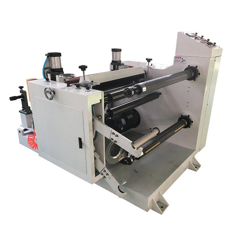 JT-SLT-600-Slitter-Rewinding-Machine