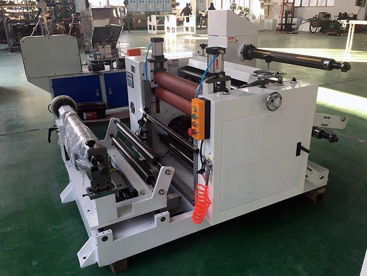 JT-SLT-650-Slitter-Rewinding-Machine-1