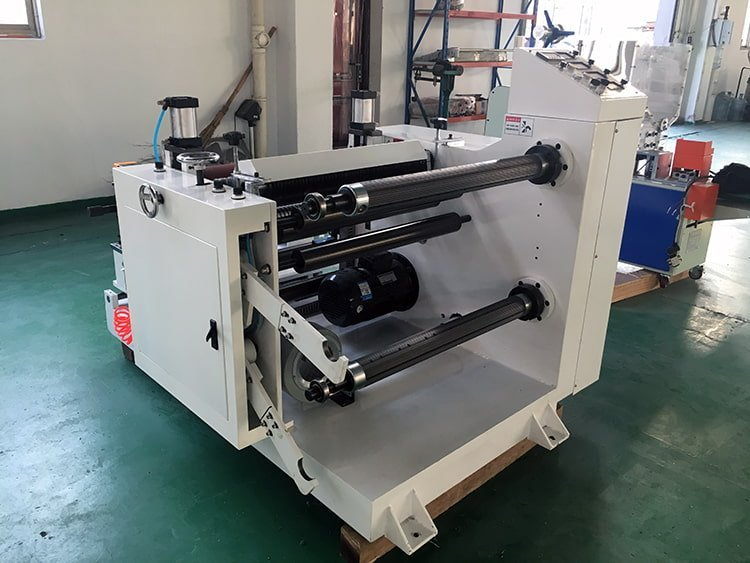 JT-SLT-650-Slitter-Rewinding-Machine-2