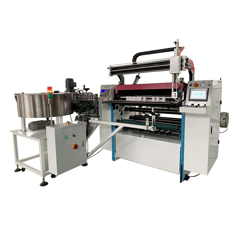 JT-SLT-900-Thermal-Roll-Slitting-Rewinding-Machine