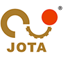 Single-Jota-Logo