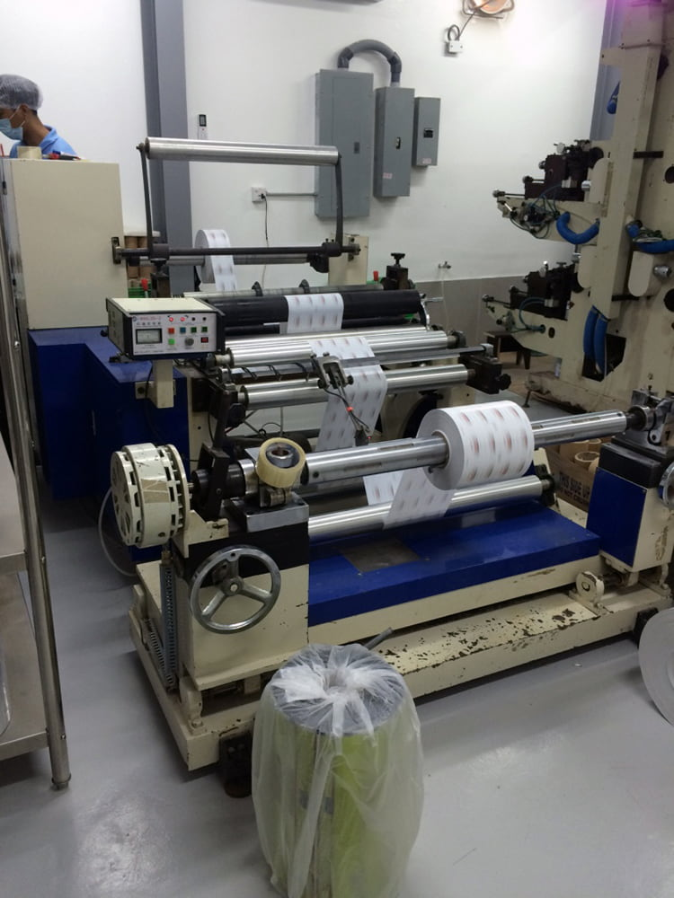 Slitting-Machine-of-Mr.-Ashraf-2