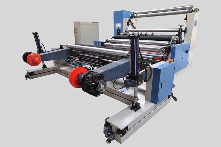 old-version-kraft-paper-slitting-machine-1