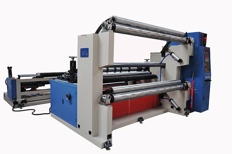 old-version-kraft-paper-slitting-machine-2
