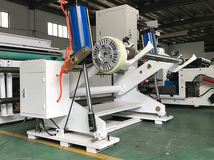 A3-A4-A5-Paper-Sheeting-Machine-2
