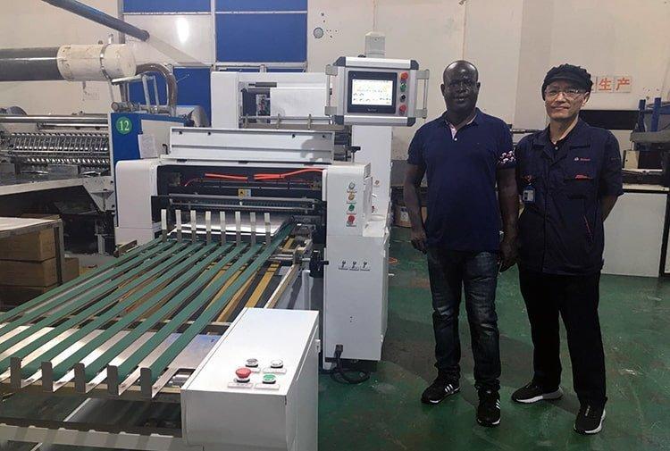 Ghana-Paper-Sheeter-Client