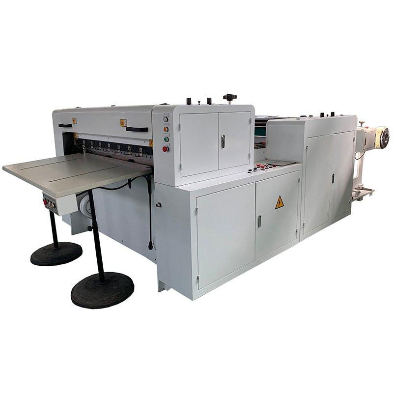 JT-SHT-1100-A4-A5-Paper-Sheeter