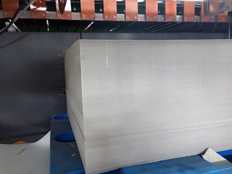 JT-SHT-1400F-Folio-Size-Sheeter-13
