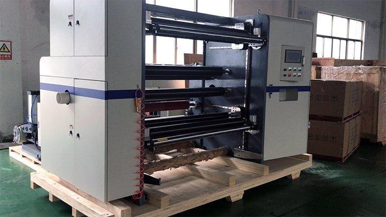 JT-SLT-1300C-non-woven-fabric-slitting-machine-1