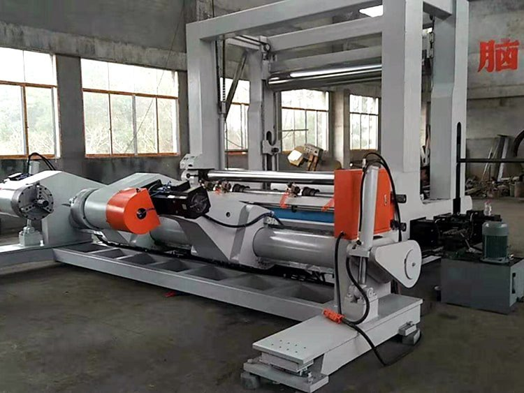 JT-SLT-2500C-High-Speed-Slitting-Rewinding-Machine