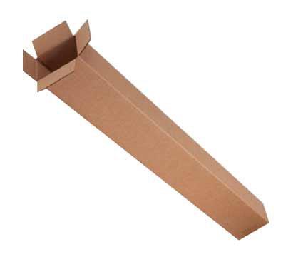 Long-Cardboard-Boxes