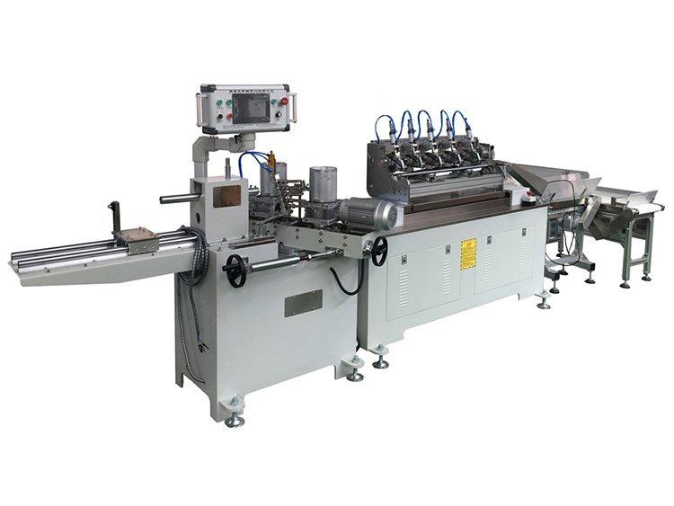 Paper-Straw-Making-Machine-1