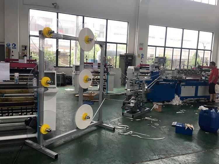 Paper-Straw-Making-Machine-2