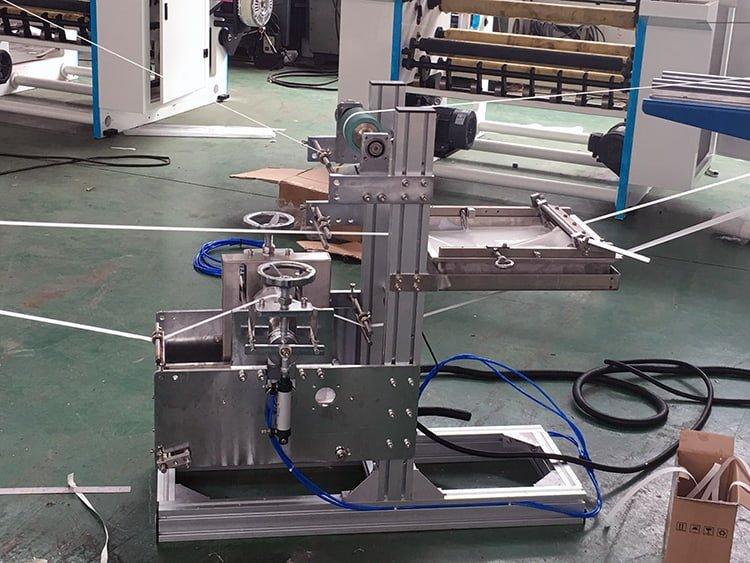 Paper-Straw-Making-Machine-3