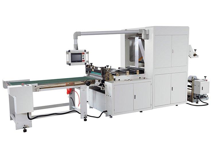 Sandwich-Paper-Roll-To-Sheet-Cutting-Machine-1