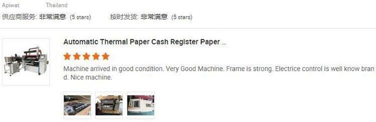 Thermal-Paper-Roll-Slitting-Machine-1