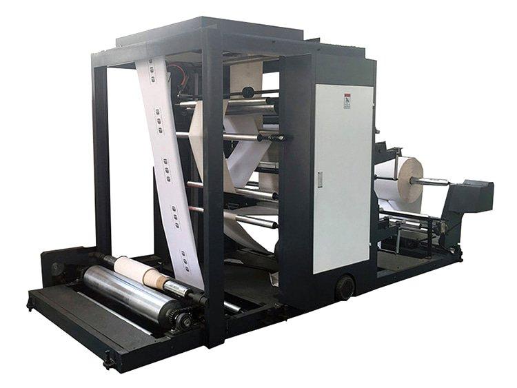 2-Colors-Flexo-Printing-Machine-1