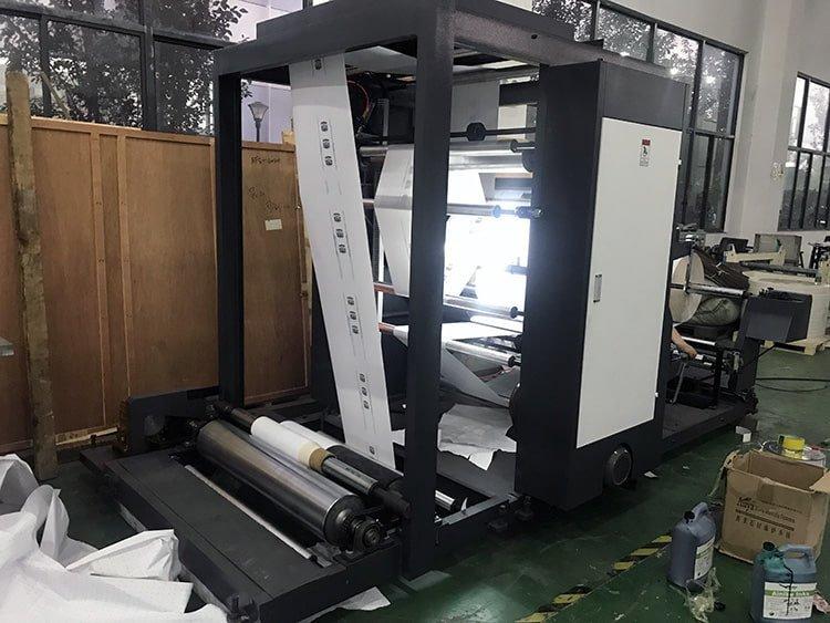 2-Colors-Flexo-Printing-Machine-2
