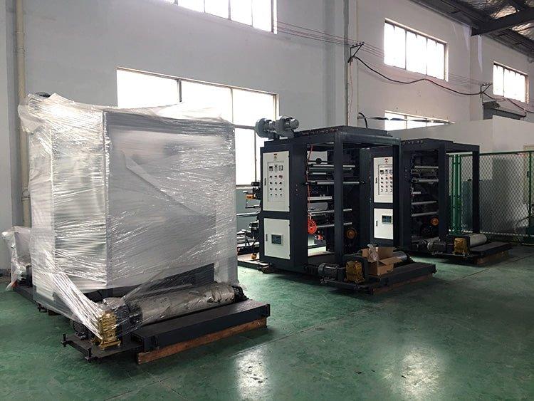 2-Colors-Flexo-Printing-Machine-3