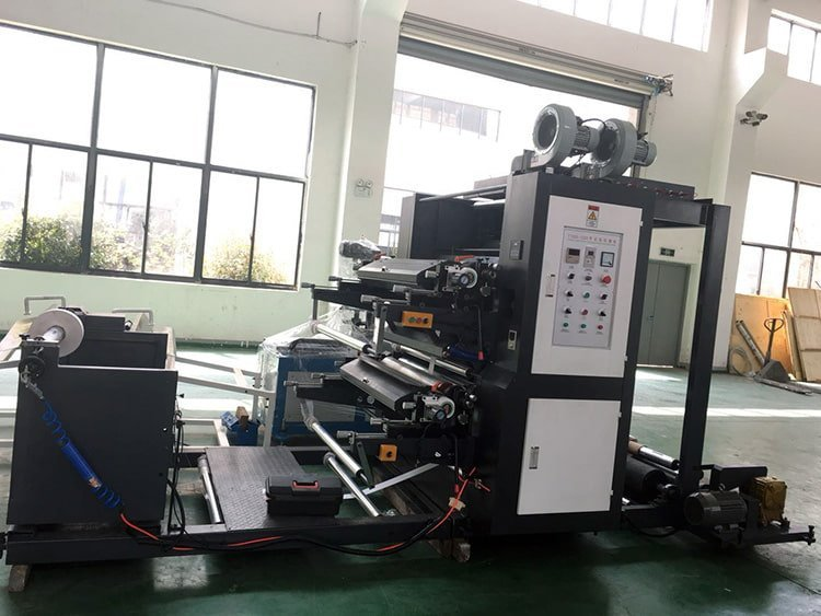 2-Colors-Flexo-Printing-Machine-5
