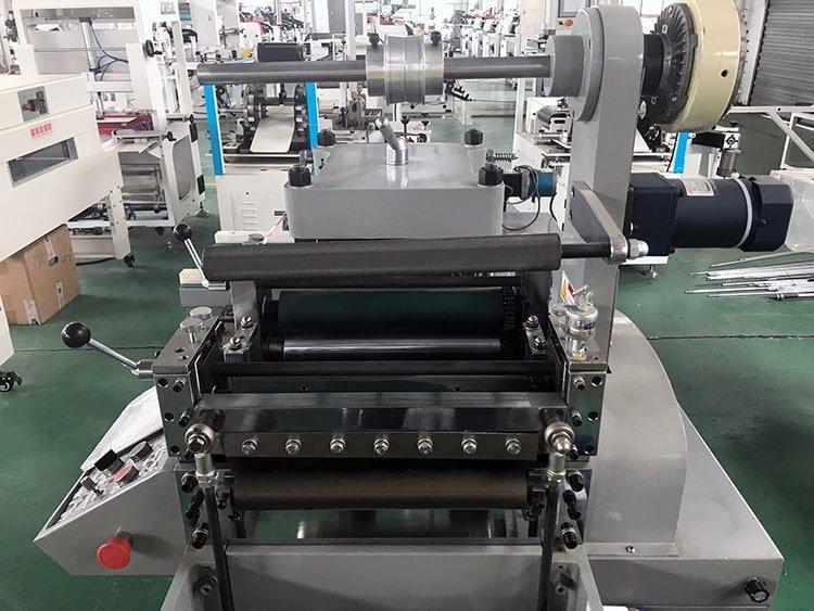 ADC-420 Industrial-Die-Cutting-Machine-5