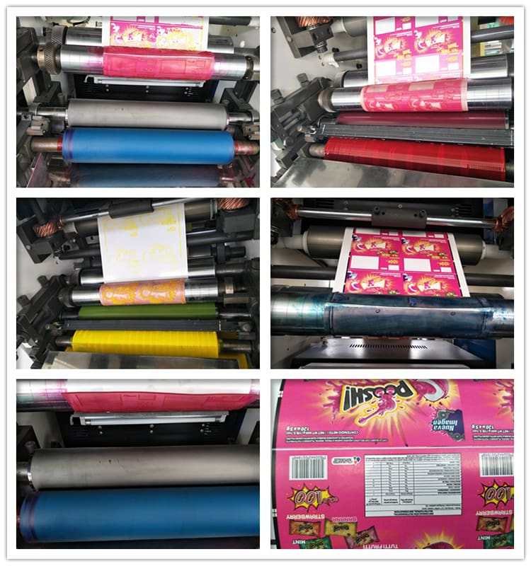 Flexographic-Printing-Examples