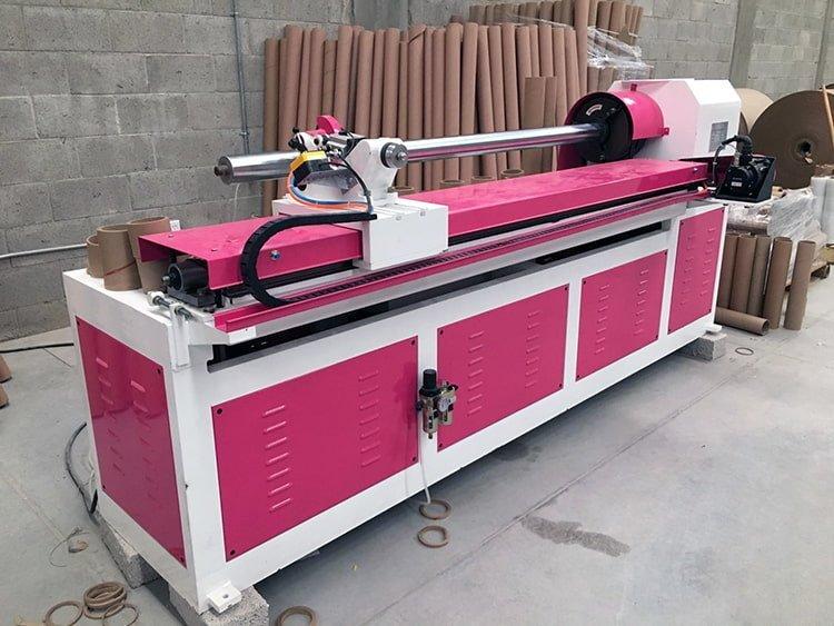 JT-120A-Paper-Tube-Making-Machine-13
