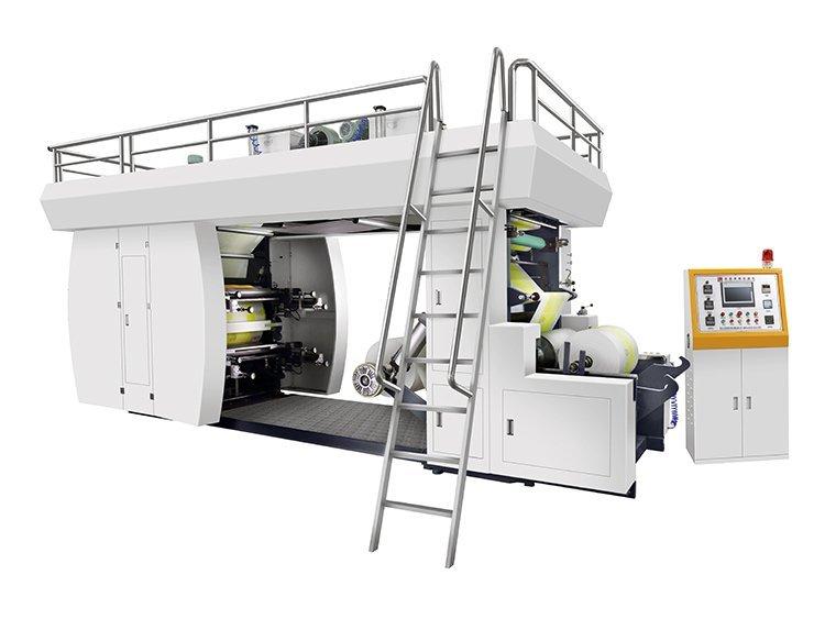 JT-41000-CI-Flexo-Press-1