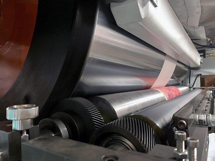 JT-41000-CI-Flexo-Press-11