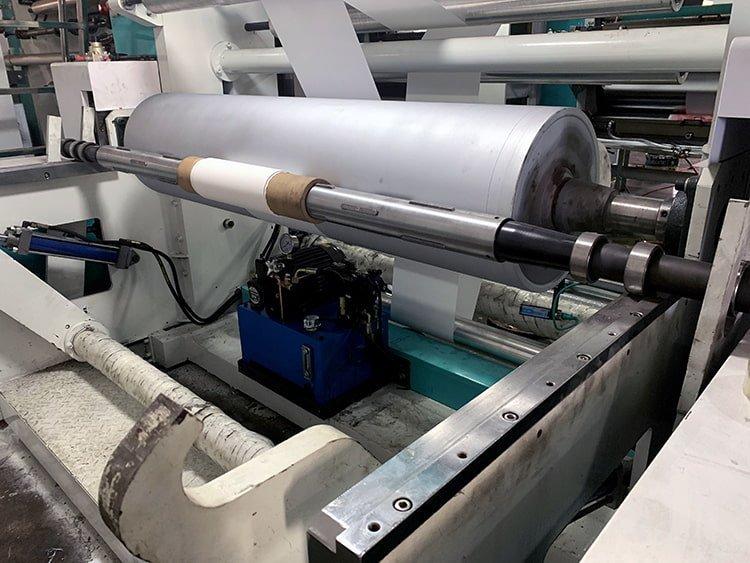 JT-41000-CI-Flexo-Press-13