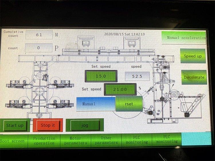 JT-41000-CI-Flexo-Press-14