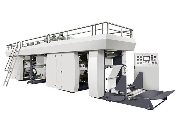 JT-41000-CI-Flexo-Press-2