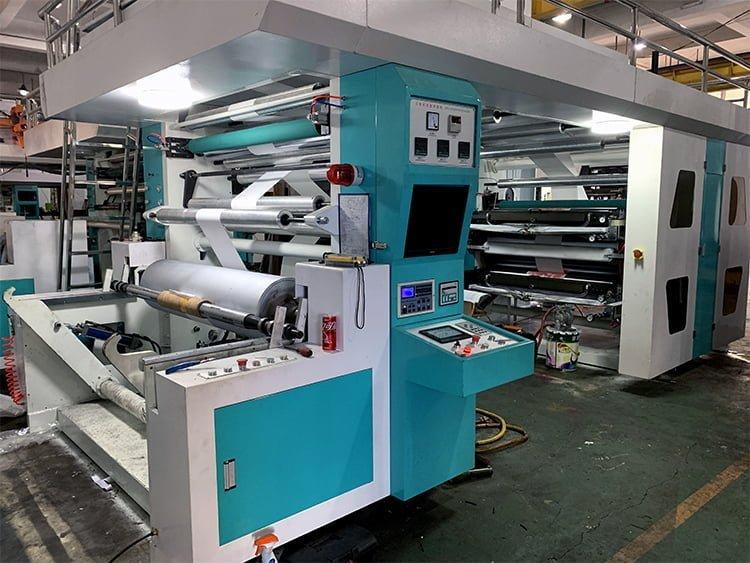 JT-41000-CI-Flexo-Press-3