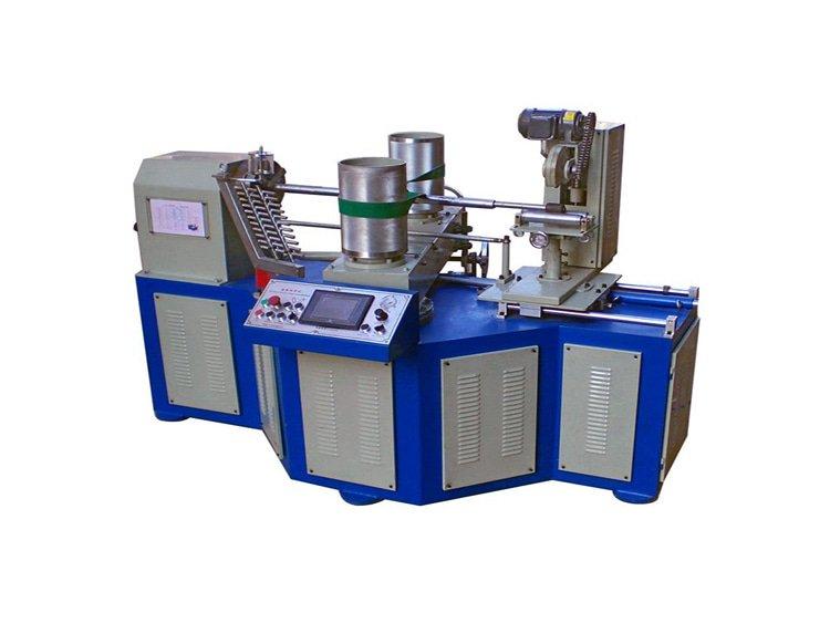 JT-50A-Paper-Core-Making-Machine-1