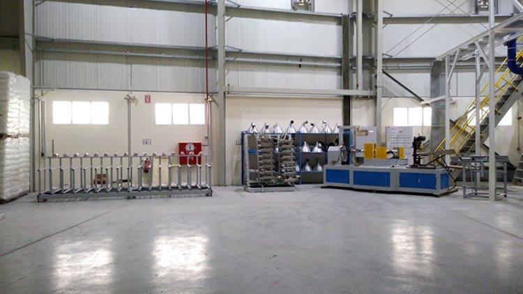 JT-50A-Paper-Core-Making-Machine-11