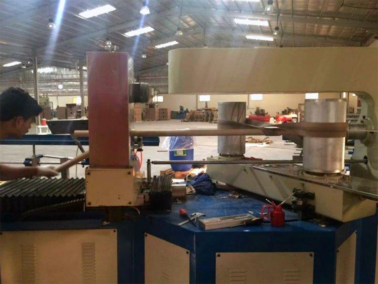 JT-50A-Paper-Core-Making-Machine-6