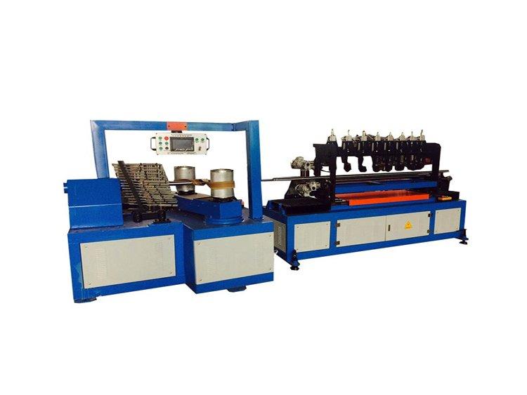 JT-50C-Paper-Tube-Winding-Machine-1