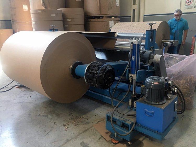 JT-50C-Paper-Tube-Winding-Machine-12