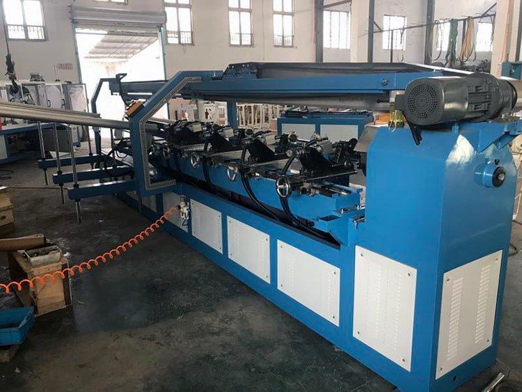 JT-50C-Paper-Tube-Winding-Machine-4