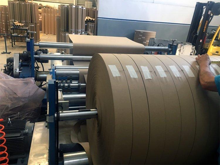 JT-50C-Paper-Tube-Winding-Machine-9