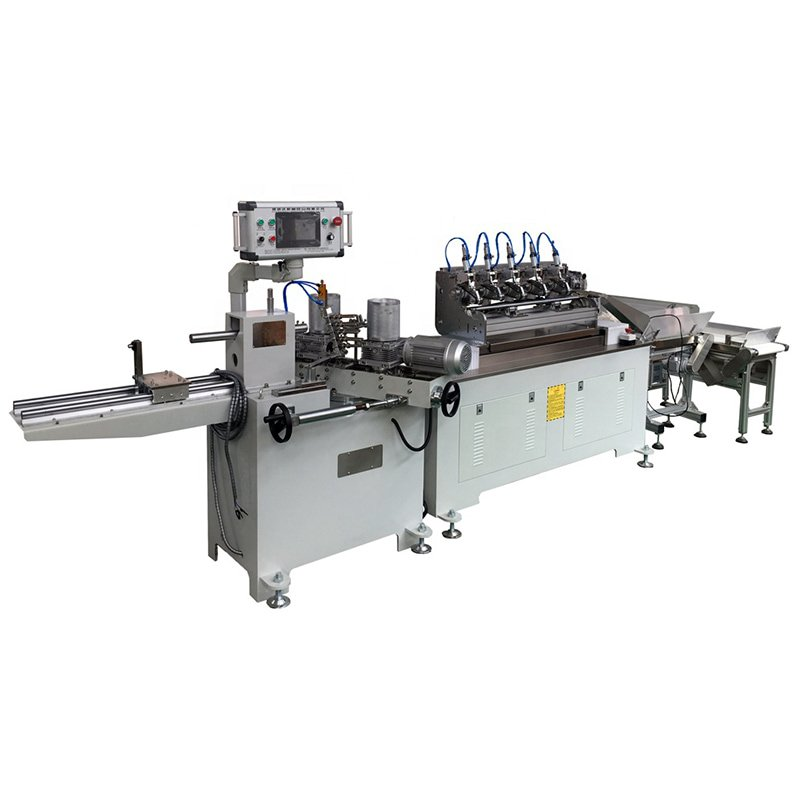 JT-50D-Paper-Straw-Making-Machine
