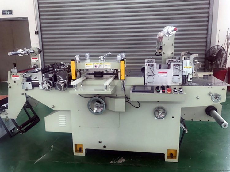 JT-ADC-420-Industrial-Die-Cutting-Machine-1