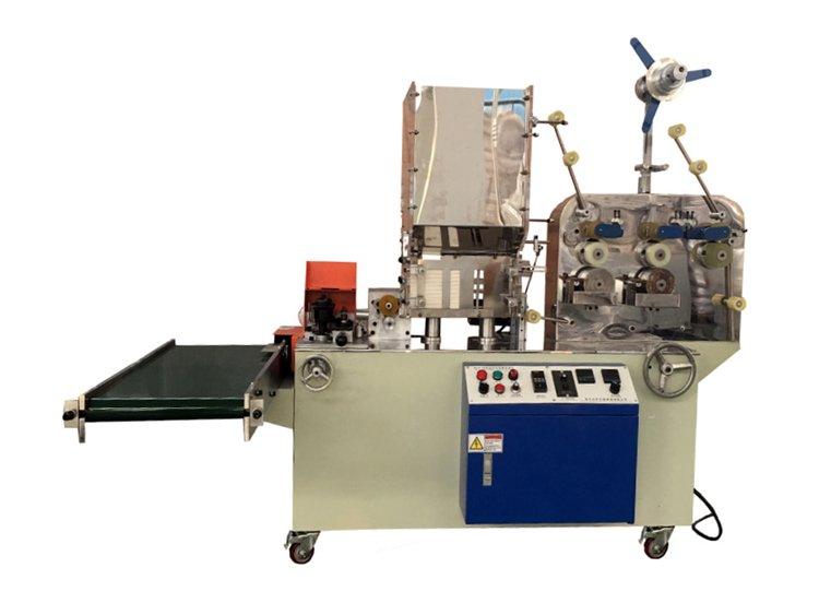 JT-P300-Single-Paper-Straw-Wrapping-Machine-1