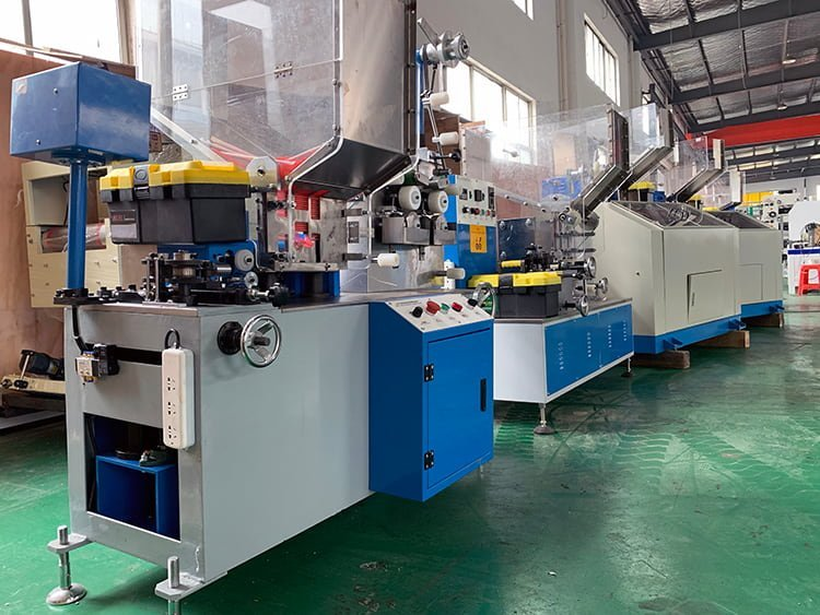 JT-P300-Single-Paper-Straw-Wrapping-Machine-2